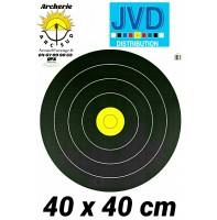 jvd field diametres 40 cm