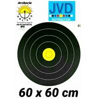 jvd field diametres 60 cm