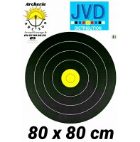jvd field diametres 80 cm