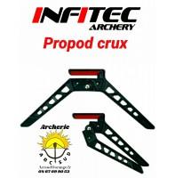 Infitec repose arc propod crux