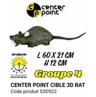 C point bête 3d rat 53d922