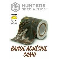 Hunters Specialties bande adhésive camo
