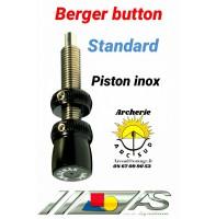 arc systeme berger button standard ref s1.101