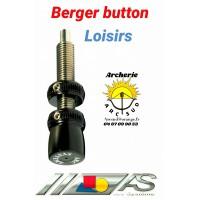 arc système berger button loisirs ref L1.101