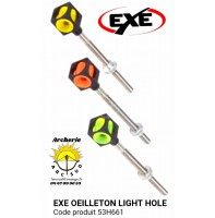 Exe oeilleton light hole