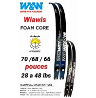 Win win branches Wiawis ns core foam