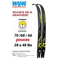 Win win branches Wiawis ns-g graphene 2019