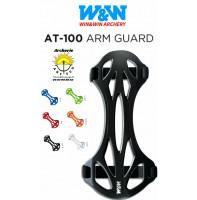 win win protège bras AT 100