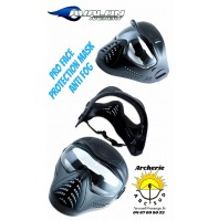 Avalon masque archery touch battle anti fog