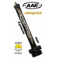 aae stab chasse conquer
