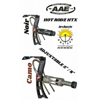 aae stab chasse hot rodz htx