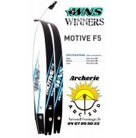 Winners branches motive f5