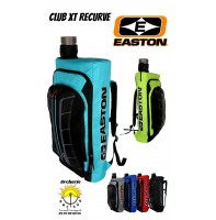 Easton sac à dos club xt