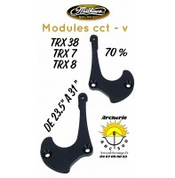 Mathews modules trx cct - v