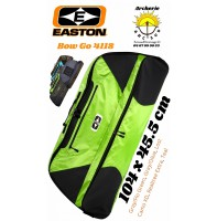 Easton housse arc a poulie bow go 4118