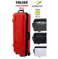 Shibuya valise transporter 56.5 l