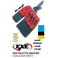 Exe palette master