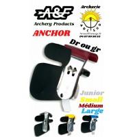 a&f palette anchor
