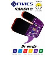 Fivics palette saker 2