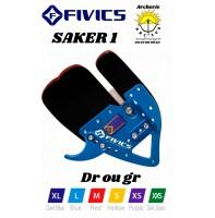 Fivics palette saker 1