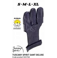 Tuscany spirit gant deluxe