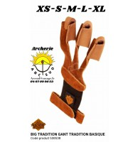 Big tradition gant tradition basique