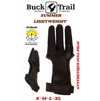 Buck trail gant summer lightweight