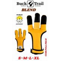 Buck trail gant blend