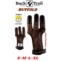 Buck trail gant buffalo