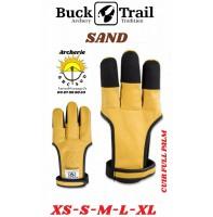 Buck trail gant sand