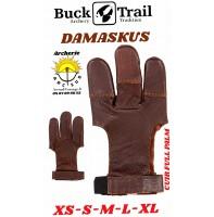Buck trail gant damaskus