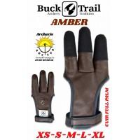 Buck trail gant amber