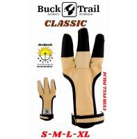 Buck trail gant classic
