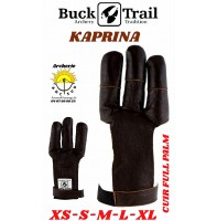 Buck trail gant kaprina
