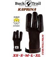 Buck trail gant kaprina