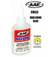 aae colle max bond glue