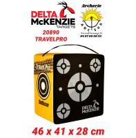 Delta mckenzie mousse 20890 travelpro