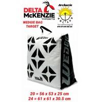 Delta mckenzie sac a tir welgie bag target