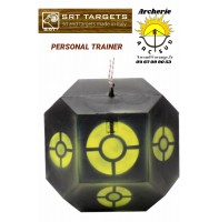Srt cube personal trainer