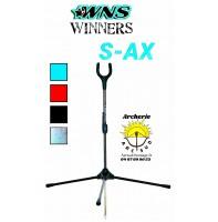 Winners repose arc s-ax