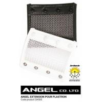 Angel extention plastron 534585