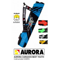 Aurora carquois next youth 53s895