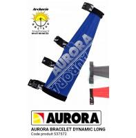 Aurora protège bras dynamic long 537572