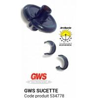 Gws sucette 534778