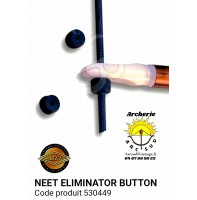 Nett eliminator button 530449