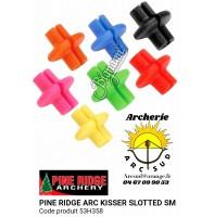 Pine ridge sucette slotter sm 53h358