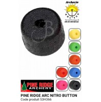 Pine ridge nitro button 53h366