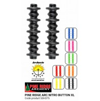 Pine ridge nitro button xl 53h375