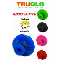 Truglo sucette button