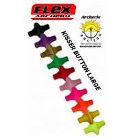 Flex archery sucette large